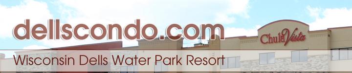 Dellscondo Com Condo Rental At Chula Vista Resort In The